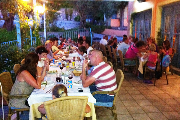 LESVOS HOTELS APARTMENTS FAMILIES 005