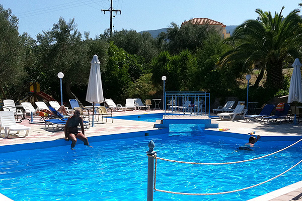 LESVOS HOTELS APARTMENTS RELAX 002