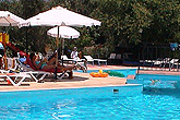 LESVOS HOTELS APARTMENTS RELAX 0006