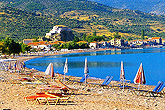 LESVOS HOTELS APARTMENTS RELAX 0009