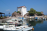 LESVOS HOTELS APARTMENTS WHERE TO GO 0008