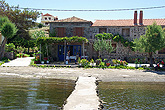 LESVOS HOTELS APARTMENTS WHERE TO GO 0014