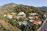 LESVOS HOTELS APARTMENTS LOCATION 0005